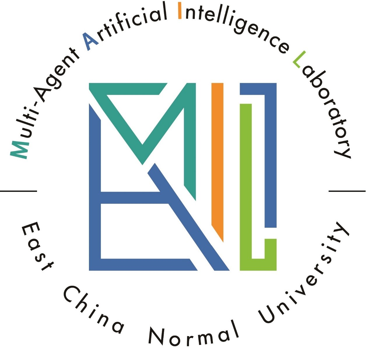 Multi-Agent Artificial Intelligence Laboratory